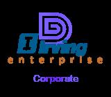 Irving Enterprise