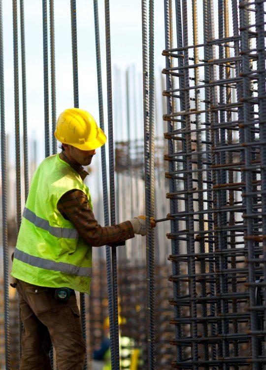 working-hard-building-man-construction-worker1 (1)